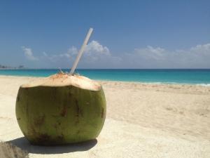Beta_vacaciones